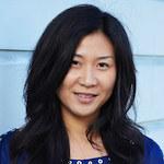 Joyce Kim (Guest Mentor)