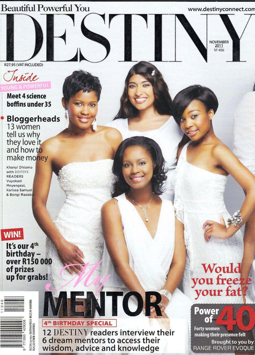 destiny-mag-cover