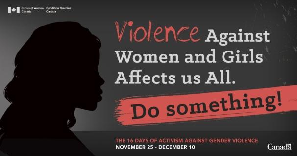 gender_violence_